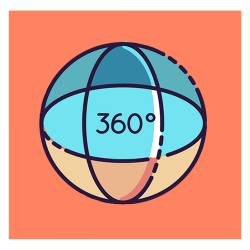 360 salon virtuel