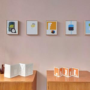 Galerie 9 art Lille