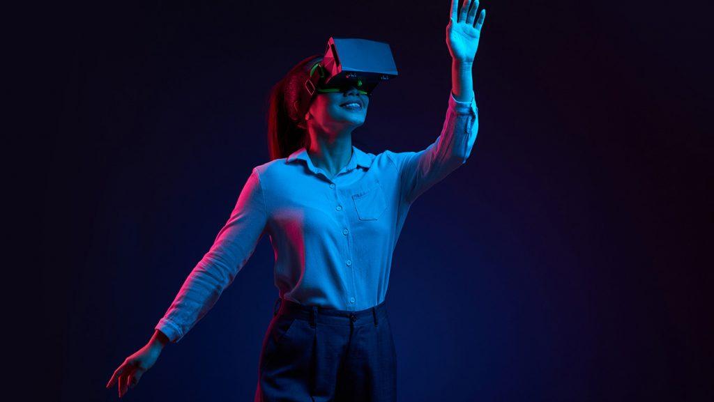 slider-salons-virtuels