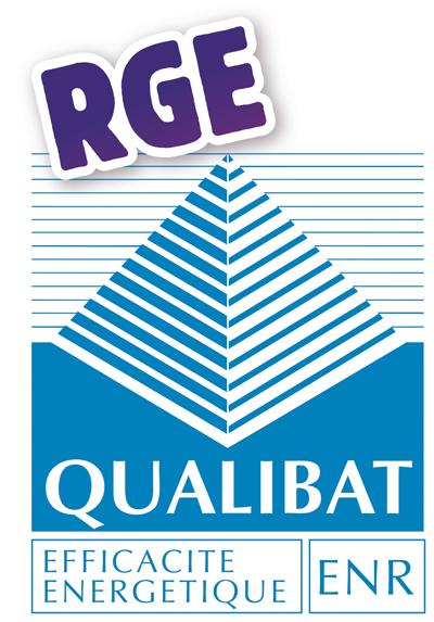 rge qualibat certification