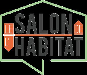 icone salon habitat