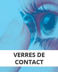 bouton_verres_de_contact