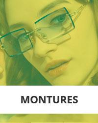 bouton_monture