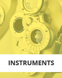 boutons instruments