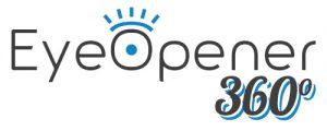 eyeopener360 logo