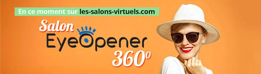 eyeopener360 banniere
